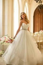 wedding dresses brides 28 photos of stunning gown wedding dresses brides will just adore