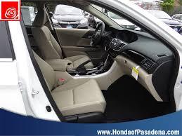 lexus monterey service department new accord for sale honda of pasadena