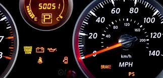 Dashboard Light Meanings What Do Dashboard Warning Lights Mean Kal Tire