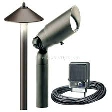 malibu landscape lighting parts landscape lighting timer instructions landscape lighting parts