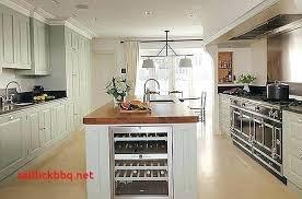 cuisine avec ilot central pour manger ilot centrale pour cuisine cuisine en l avec ilot central cuisine