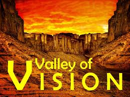 valley of vision puritan prayers the valley of vision a puritan prayer philmoser
