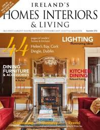 homes and interiors beautiful country homes and interiors subscription grabfor ukea info