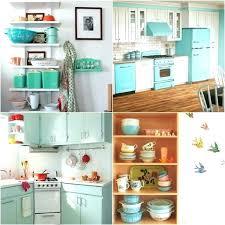 red canisters kitchen decor aqua kitchen decor blue kitchen accessories aqua colored kitchen