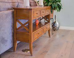alta vista hardwood collection engineered hardwood kitchens and