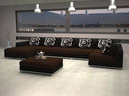 affordable modern brown furniture wooden inexpensive modern