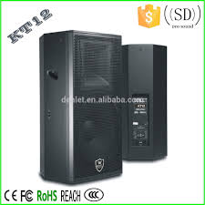 lexus amplifier price m audio power amplifier 1000 watt m audio power amplifier 1000