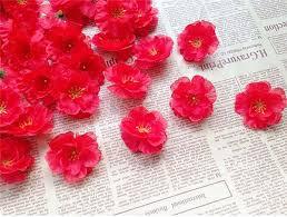 bulk silk flowers bulk silk flowers for weddings wedding corners
