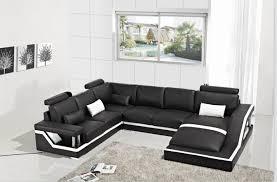 Corner Sofa Set Designs PromotionShop For Promotional Corner Sofa - Modern sofa set designs