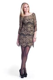 vintage lace dress by larok for 75 rent the runway