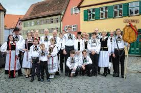 Heiligenhof Bad Kissingen Nachricht Seiburg
