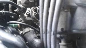 1994 honda accord radiator 1997 honda accord radiator fan sensor