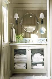214 best bathrooms images on pinterest bathroom ideas room and