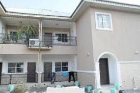 houses u0026 apartments for rent in lekki lagos nigerian real