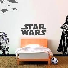 Star Wars Bedroom Paint Ideas Cool Kid Bedroom Ideas With Sky Theme