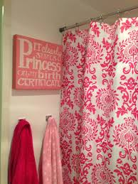 71 best pink dorm room images on pinterest college dorm rooms