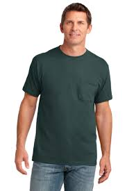 blank t shirts at wholesale prices blankshirts port u0026 company pc54p