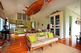 Nautical Themed Home Decor Ship Wheels Portholes Nautical Decorative Theme Handcrafted