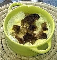 cuisiner le merluchon recette de merluchon sauce safranée et tomme de savoie