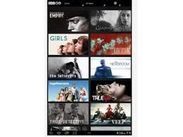 hbo go android hbo go 2 8 02 free for android
