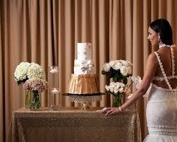 cakes catering u0026 beverages u2014 kisses u0026 cake