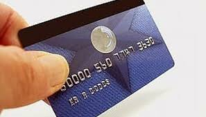 reloadable credit card how to get a reloadable credit card pocket sense