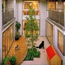 pet friendly house plans strikingly design ideas 2 pet friendly house plans dog home designs