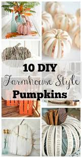 Halloween And Fall Decorating Ideas 197 Best Fall Decorating Ideas Images On Pinterest Holiday Ideas