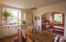 woodside homes floor plans 100 woodside homes floor plans the woodside floor plans tom