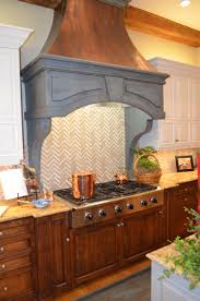 kitchen hood designs ideas aso decorators u0027 show house
