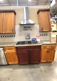 does lowes sell their kitchen displays showroom map zline kitchen and bath