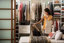 organizing shirts in closet closet design checklist how to prepare for your closet design
