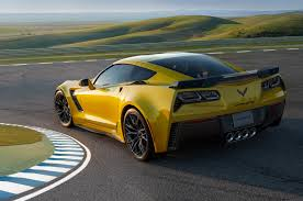 chevrolet z06 corvette 2015 chevrolet corvette z06 priced at 78 995 convertible at 83 995