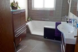 umbau badezimmer barrierefreier umbau im bad livvi de