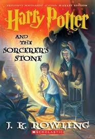 harry potter sorcerer u0027s stone discussion guide scholastic