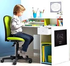 bureau enfant occasion bureau enfant 6 ans bureau enfant occasion bureau enfant 6 ans