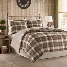 Tommy Bahama Down Alternative Comforter Down Alternative Bedding Shop The Best Deals For Nov 2017