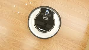 Best Portable Hardwood Floor Vacuum Best Vacuums For Hardwood Floors Consumer Reports