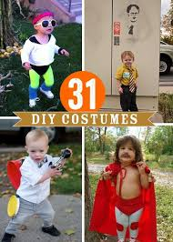 Halloween Costumes Girls Diy 808 Halloween Arts Crafts Images Halloween
