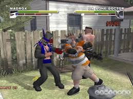 Backyard Wrestling Video Game by Backyard Wrestling Don U0027t Try This At Home Alchetron The Free