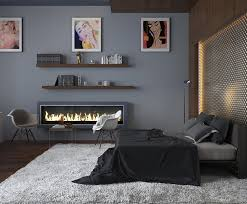 Stylish Bedroom Designs Bedroom Ideas 18 Modern And Stylish Designs