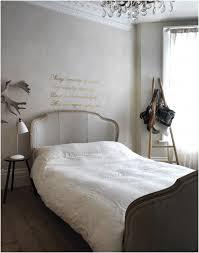 headboards wonderful white headboards stunning bedroom awesome