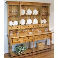 sideboards outstanding country hutches and buffets french country