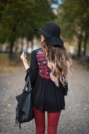 knit picks black friday sale black friday sales archives mia mia mine