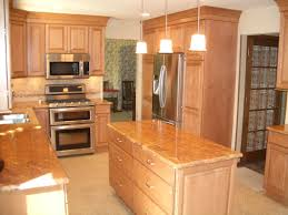 18 rustic painted cabinets carehouse info