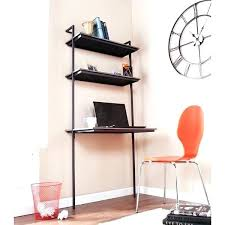 wall mounted pull down desk pull down wall desk wall mounted pull down table fold mount pool