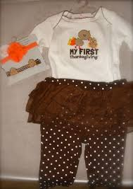 baby thanksgiving dress best images collections hd for
