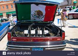 Mexicans Flags Flags Mexican Latino Hispanic Stock Photos U0026 Flags Mexican Latino