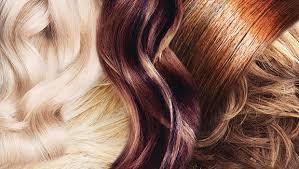 different hair understanding different hair textures