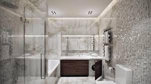marble bathroom designs contemporary german apartment design showcases a stunning interior